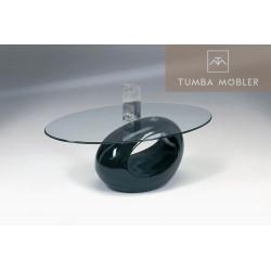 Snow Soffbord Tumba Möbler