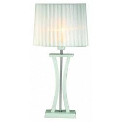 Chelsea Bordslampa