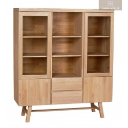 Brooklyn Highboard ww