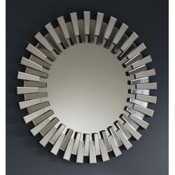 Monaco Spegel