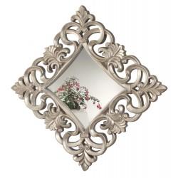 Pompeii Spegel