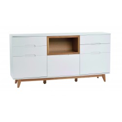 Space Sideboard