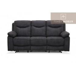Boston Recliner soffa