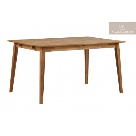 Filippa matbord Ek 140cm