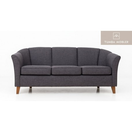 Sara soffa