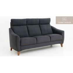 Diana soffa
