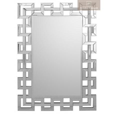 Silkeborg Spegel