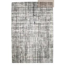 Narva matta grå