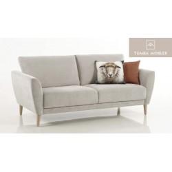 Aria soffa - Pohjanmaan