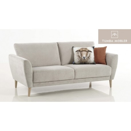 Aria soffa