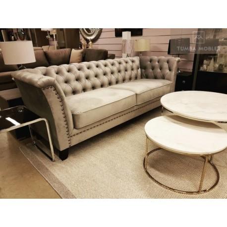 Chester soffa