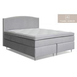 Sevilla säng