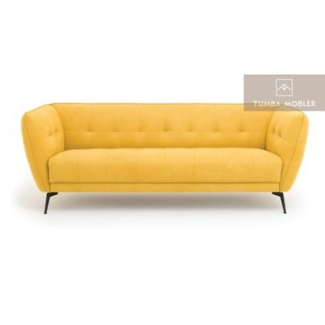 Eleanor soffa