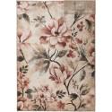 Sakura matta