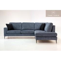 Capri soffa 2A
