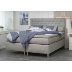 Continental 1000 säng - Bellus