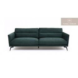Vega soffa