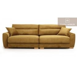 Domingo soffa