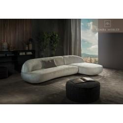 Aria soffa - Furninova