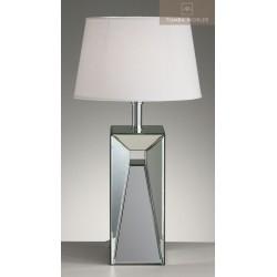 Jemma bordslampa