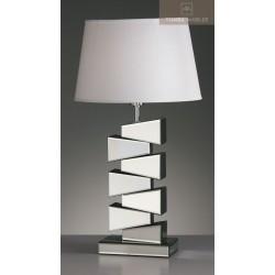 Holly bordslampa