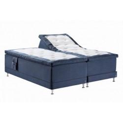 Supreme Ställbar Säng - Livingbed