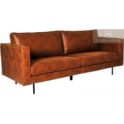 Texas soffa congac