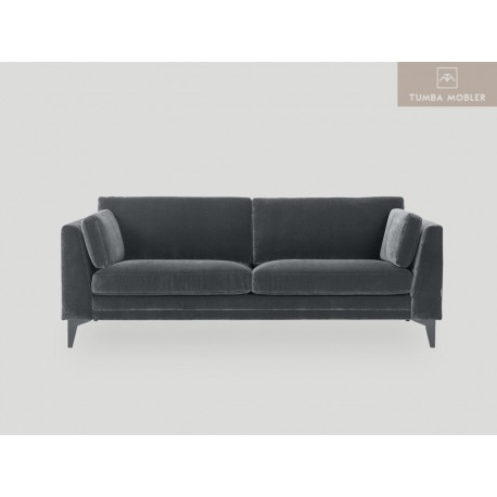 Avignon soffa - Furninova