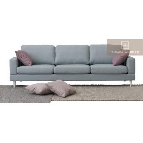 Capri soffa tyg - Pohjanmaan