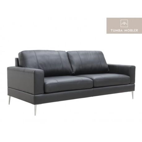 Capri soffa skinn - Pohjanmaan