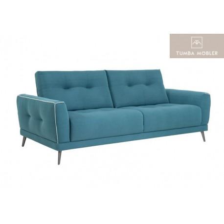 Liam soffa - Furninova