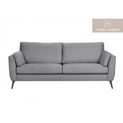 Salma soffa - Furninova