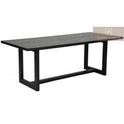 Friburg matbord
