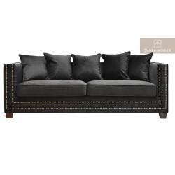 Cloude soffa