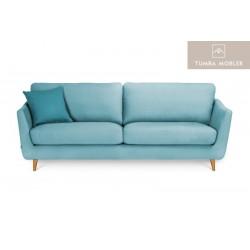 Blaze soffa
