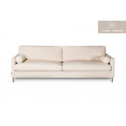 Colorado soffa