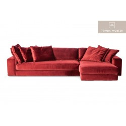 Blend soffa