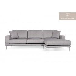 Trendline soffa