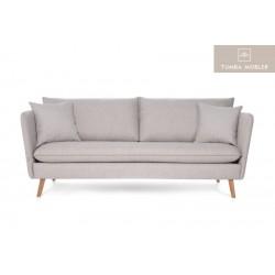 Smögen soffa