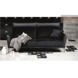 Nord soffa