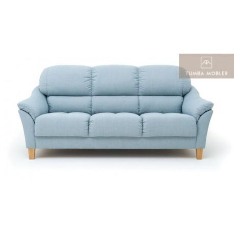 Carlos soffa