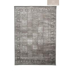 Wien matta grå
