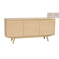 Graham sideboard