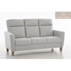 Verdi soffa