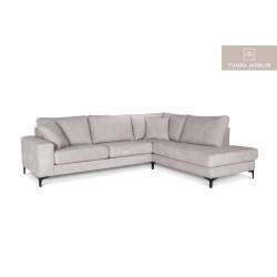 Vuono soffa - Bellus