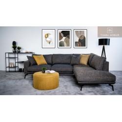 Vigo soffa - Bellus