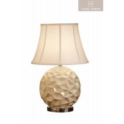 Vanna bordslampa