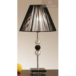 Triss bordslampa