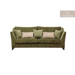 Odd style Sofa