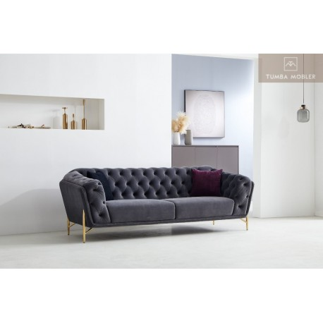 Isabella soffa
